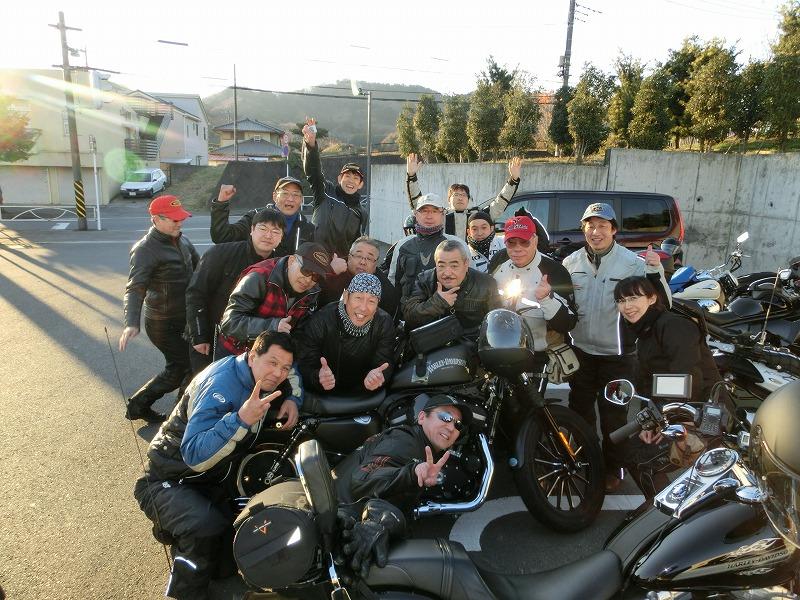 2013_12_15_15_36_39_yuu.jpg