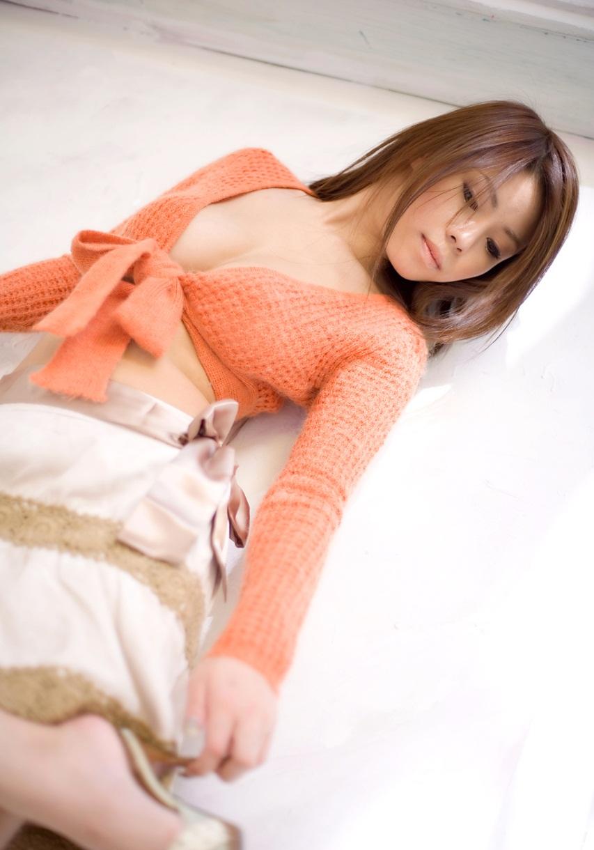【綺麗なお姉さん。~きれいなお姉さんのグラビア写真集~】 AV女優 真田春香 画像