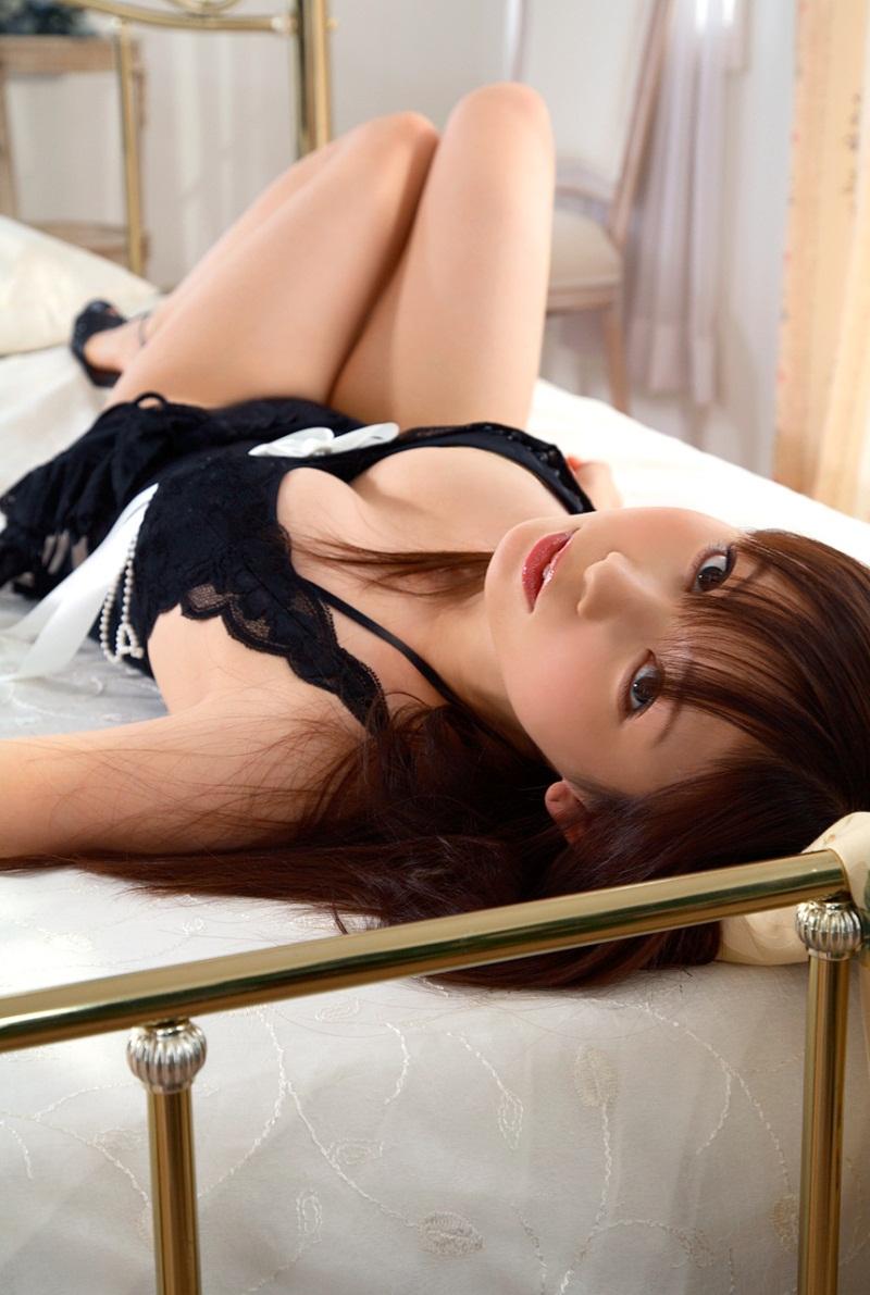 【綺麗なお姉さん。】 グラビア 中川翔子 画像