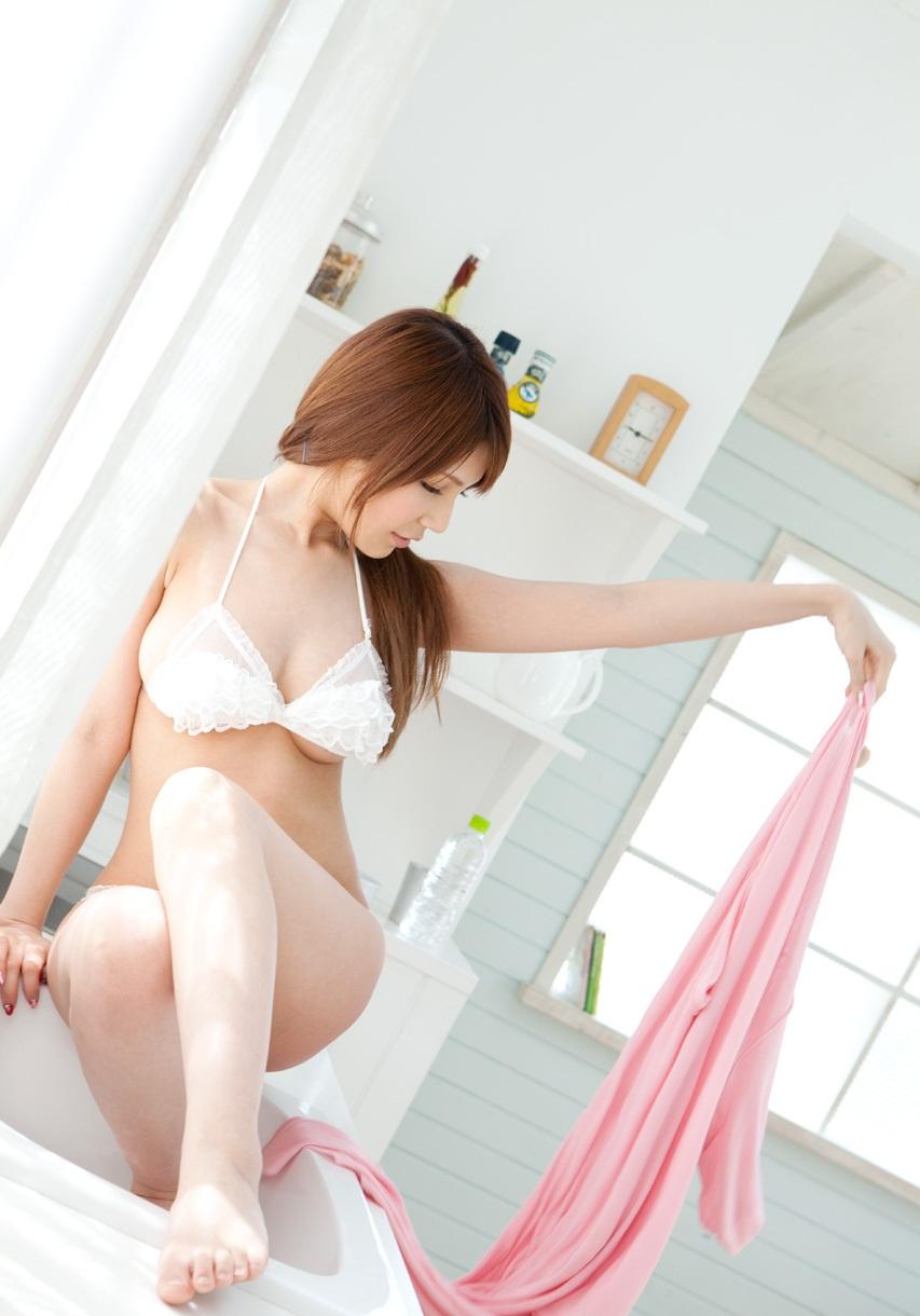 【No.1218】 ひらり / 相澤リナ