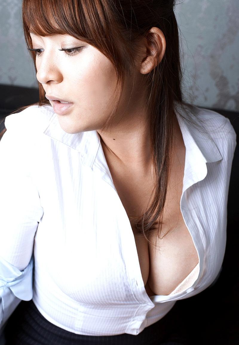 【綺麗なお姉さん。】 AV女優 藤浦めぐ 画像