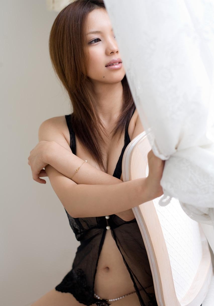 【綺麗なお姉さん。】 AV女優 あいかわゆら 画像