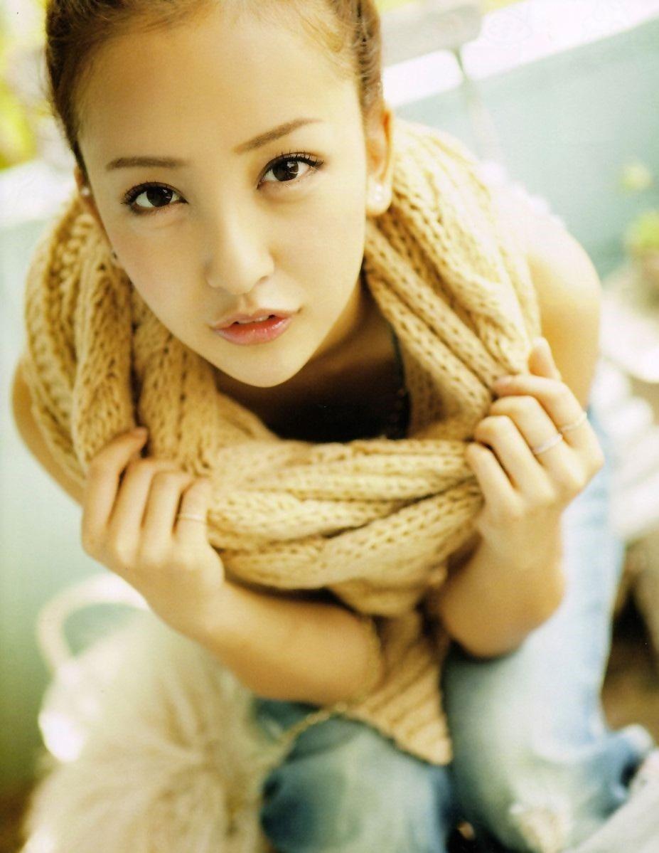 【綺麗なお姉さん。】 アイドル 板野友美 画像