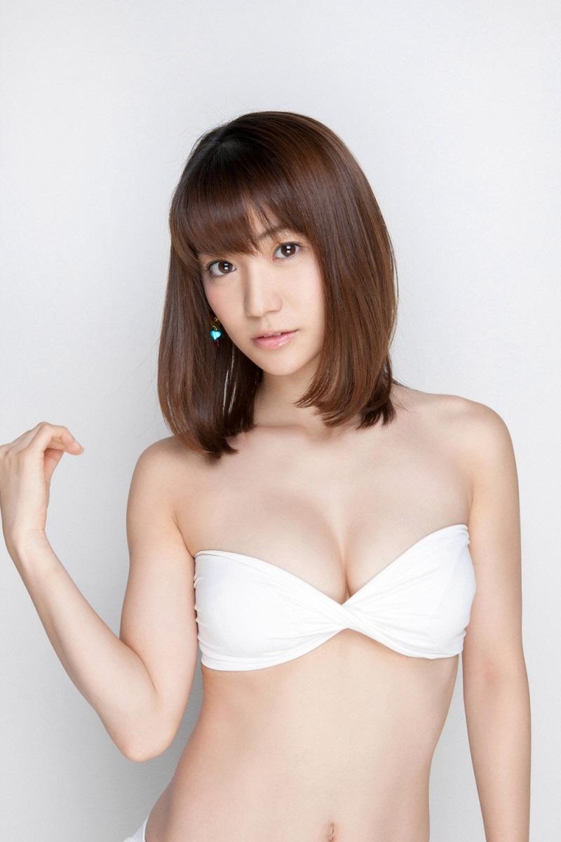 【綺麗なお姉さん。】 アイドル 大島優子 写真