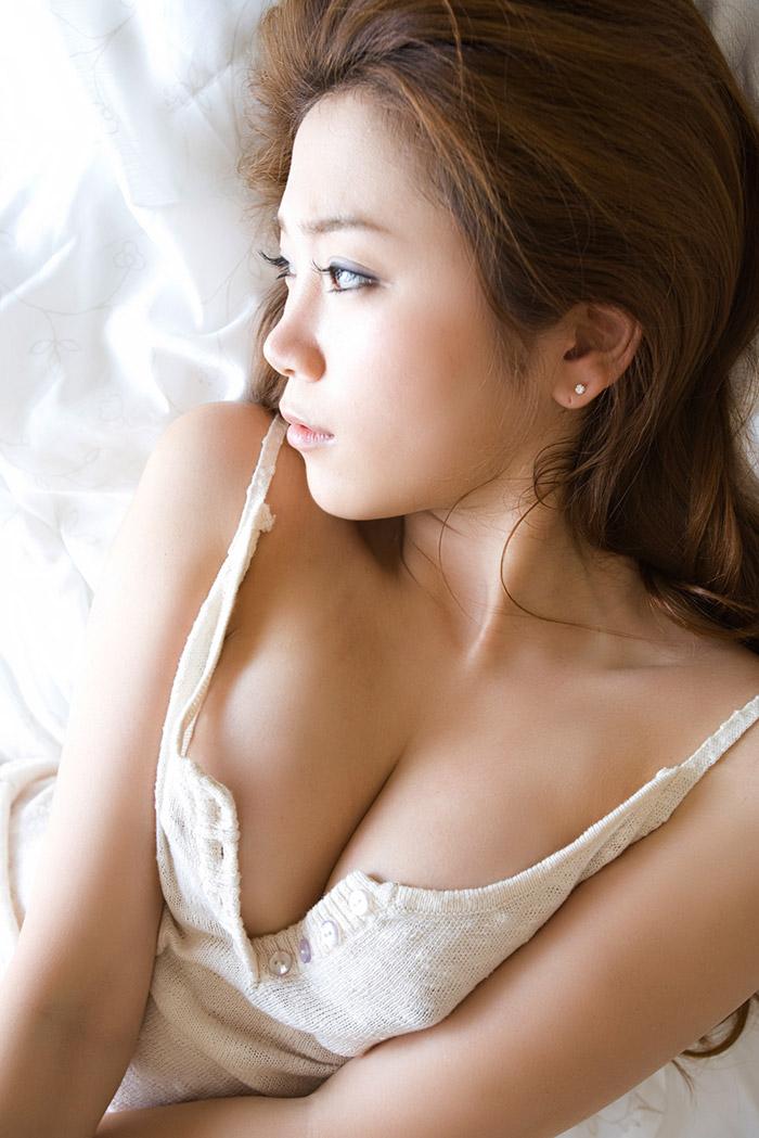 【綺麗なお姉さん。】 AV女優 小川あさ美 画像