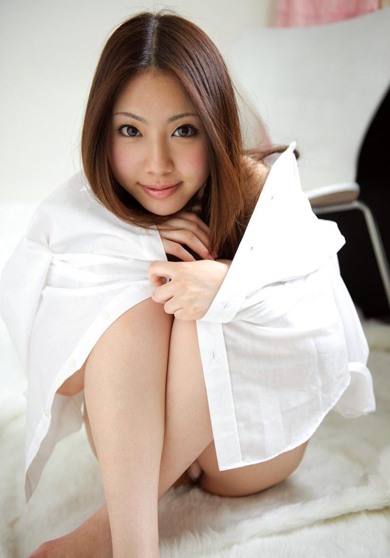 【No.1751】 包まる / 市川まほ