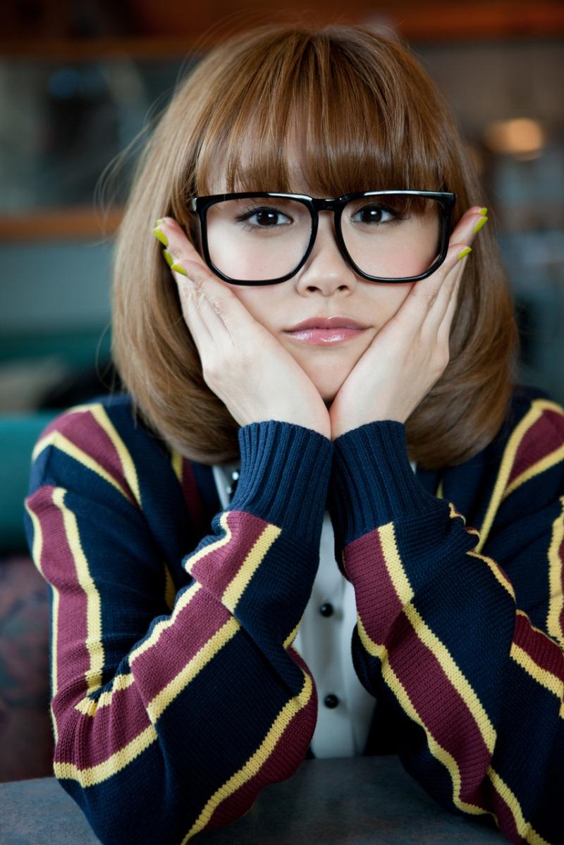 【綺麗なお姉さん。~きれいなお姉さんのグラビア写真集~】 アイドル 高橋愛 画像