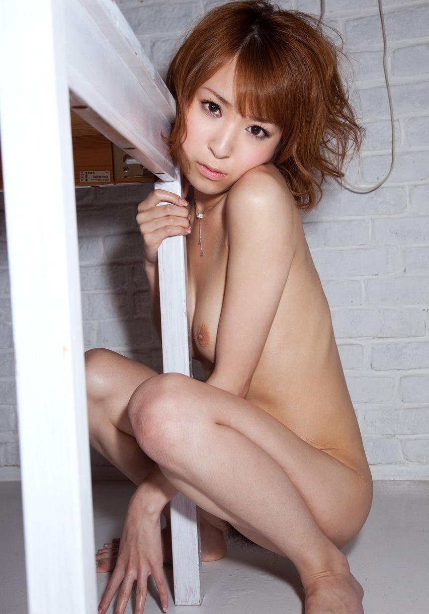 【綺麗なお姉さん。~きれいなお姉さんのグラビア写真集~】 AV女優 椎名ひかる 画像