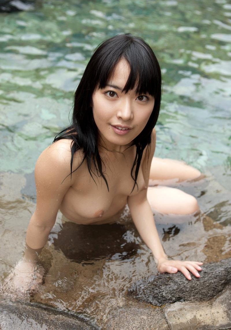 【綺麗なお姉さん。~AV女優のグラビア写真集~】 由愛可奈 画像