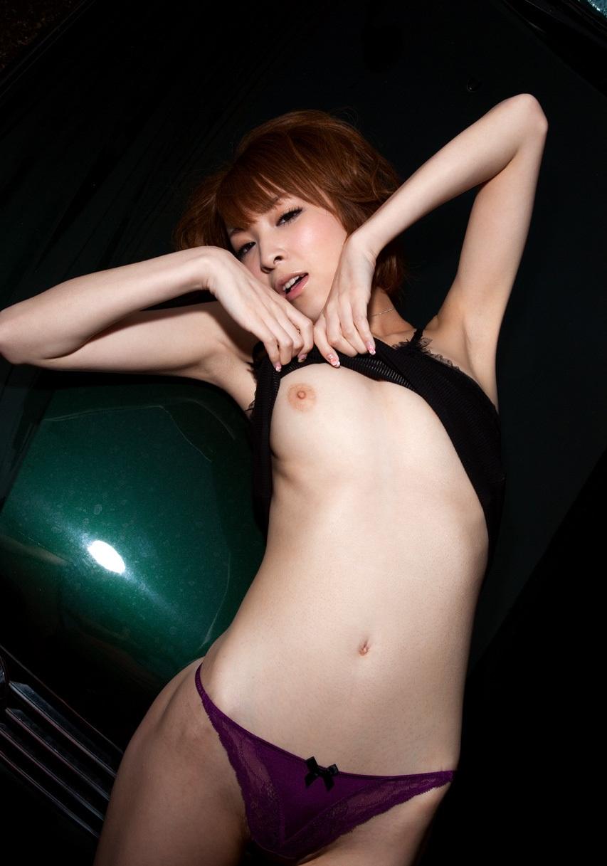 http://happysmile0418.blog28.fc2.com/blog-entry-2256.html