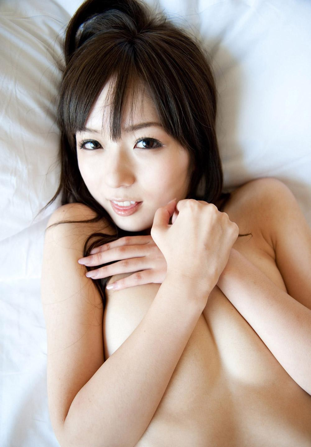 【No.485】 ギュッとね / 麻倉憂