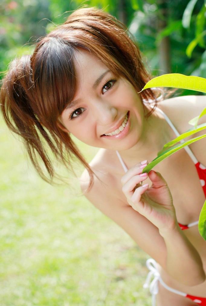 【綺麗なお姉さん。】 AV女優 希志あいの 画像