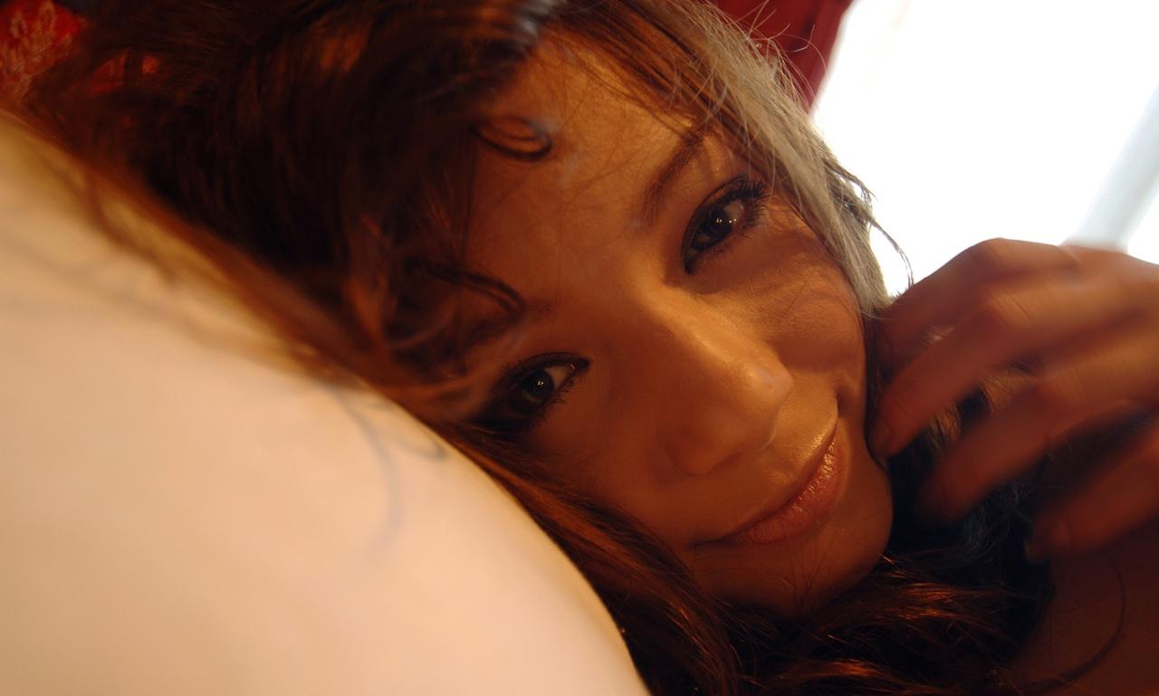 【綺麗なお姉さん。~ちょっとエッチなきれいなお姉さんの画像集~】 AV女優 Rio 画像
