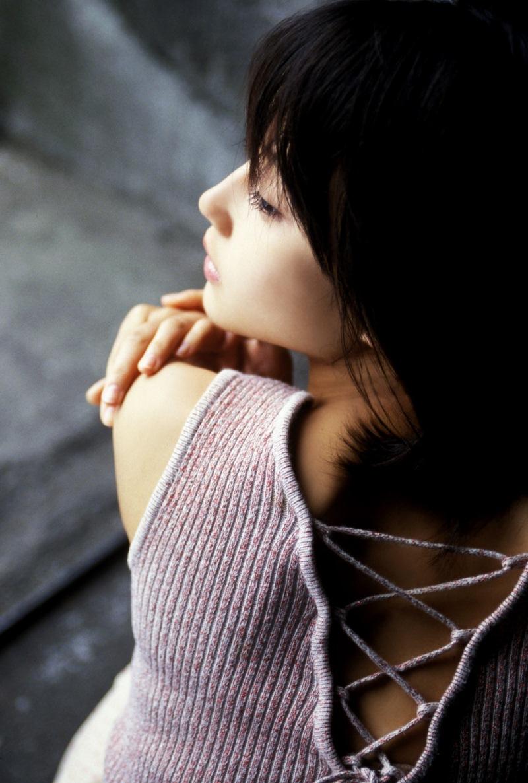 【綺麗なお姉さん。~ちょっとエッチなきれいなお姉さんの画像集~】 女優 堀北真希 画像
