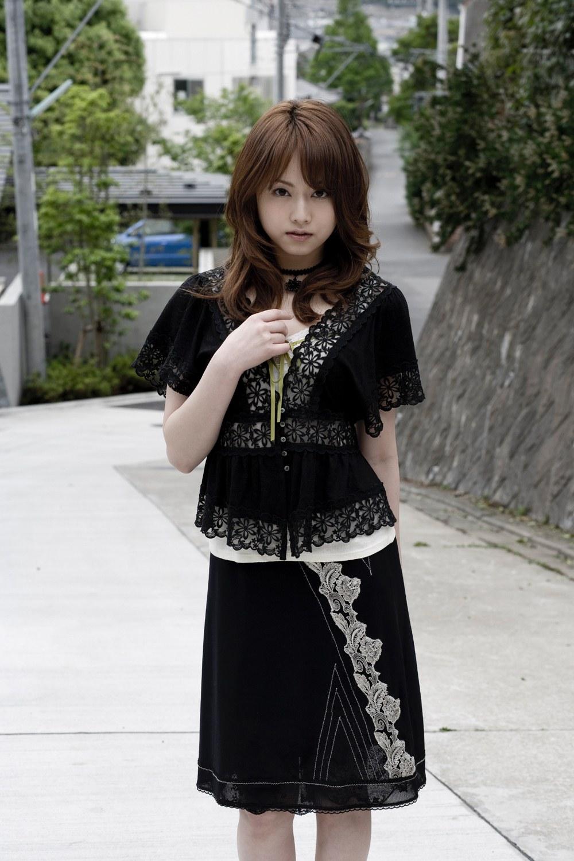 【綺麗なお姉さん。~ちょっとエッチなきれいなお姉さんの画像集~】 AV女優 吉沢明歩 画像