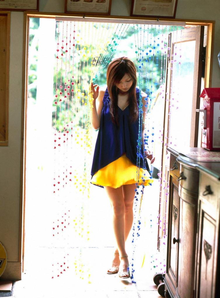 【綺麗なお姉さん。~ちょっとエッチなきれいなお姉さんの画像集~】 アイドル 後藤真希 画像
