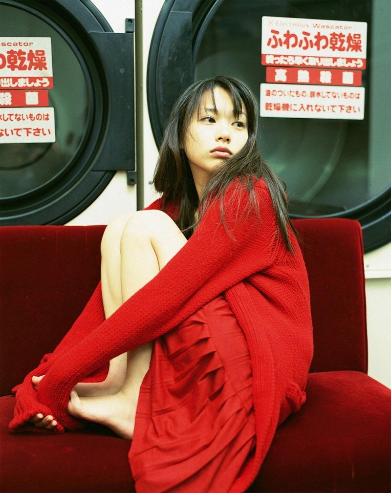 【綺麗なお姉さん。~ちょっとエッチなきれいなお姉さんの画像集~】 女優 戸田恵梨香 画像