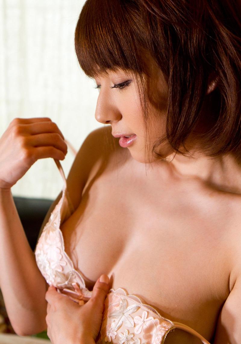【No.828】 ブラ / 木下柚花
