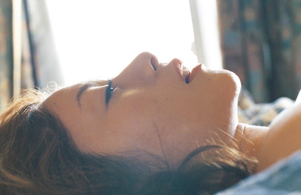 【綺麗なお姉さん。~きれいなお姉さんのグラビア写真集~】 女優 真木よう子 画像
