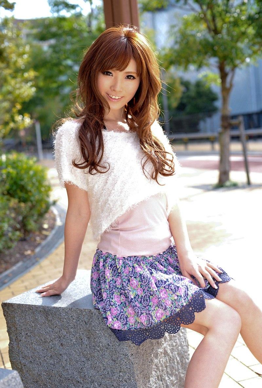 【綺麗なお姉さん。~きれいなお姉さんのグラビア写真集~】 AV女優 加藤リナ 画像