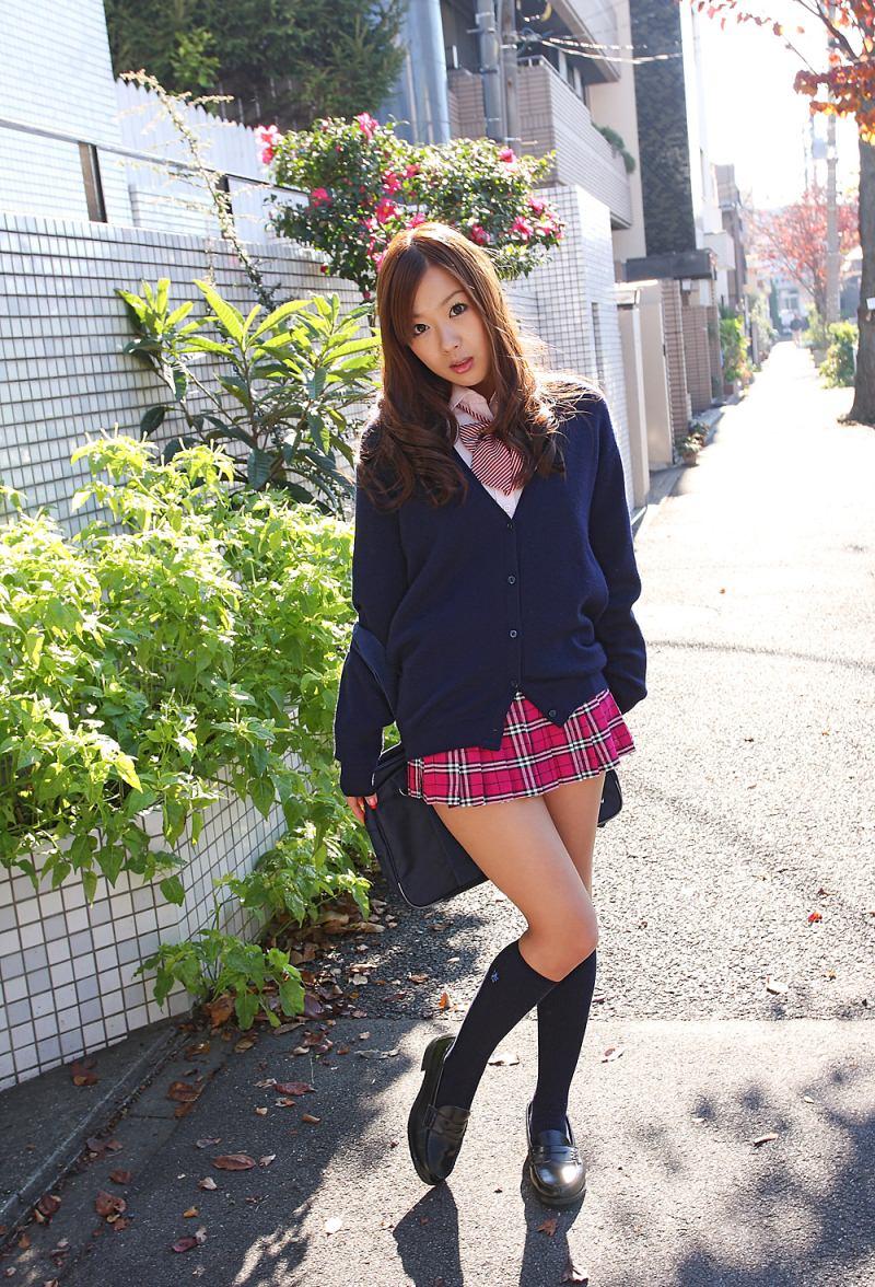 【綺麗なお姉さん。~きれいなお姉さんのグラビア写真集~】 AV女優 ほしのみゆ 画像