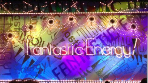 2013-08-01fantastic.jpg