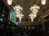 taiwan 国家戯劇院2