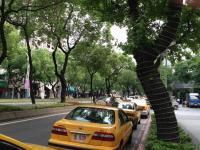 taiwan 街角2