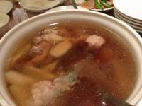 taiwan 儷宴会場11