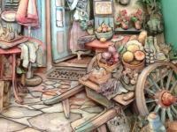 shadow_cafe (5)
