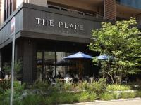 THE PLACE (5)