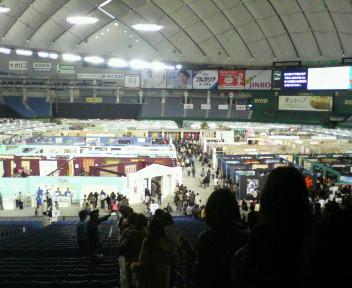 キルトフェス2010003
