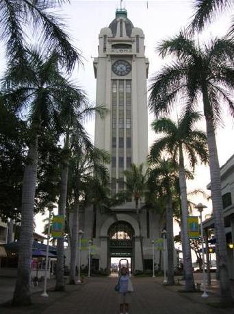 aloha01
