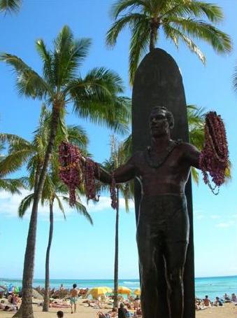 hawaii2010051601
