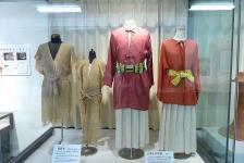 弥生の服装♪