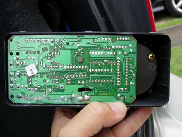 s-DSCN0093.jpg