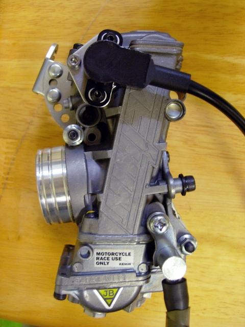 s-DSCN0356.jpg