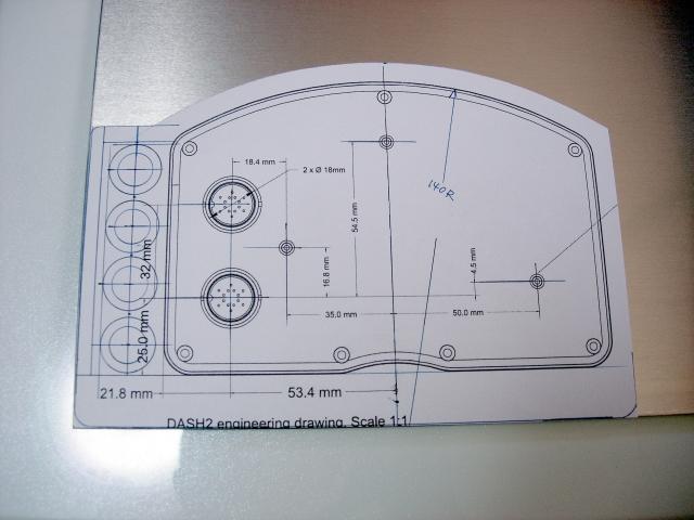 s-DSCN0374.jpg