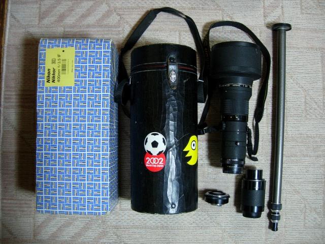 s-DSCN0640.jpg