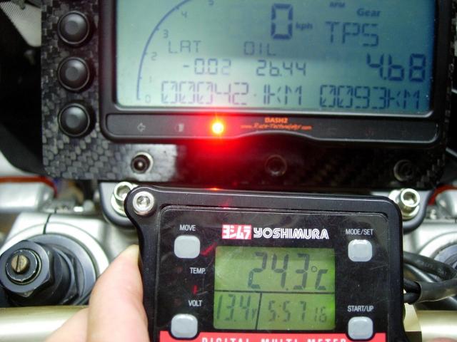 s-DSCN0872.jpg