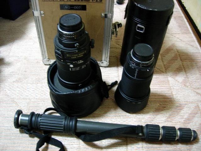 s-DSCN9937.jpg