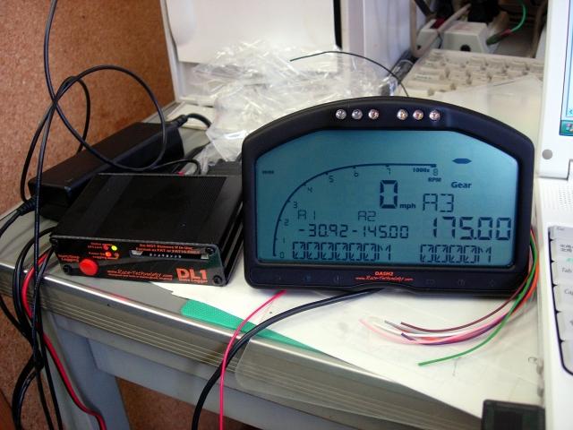 s-DSCN9999.jpg