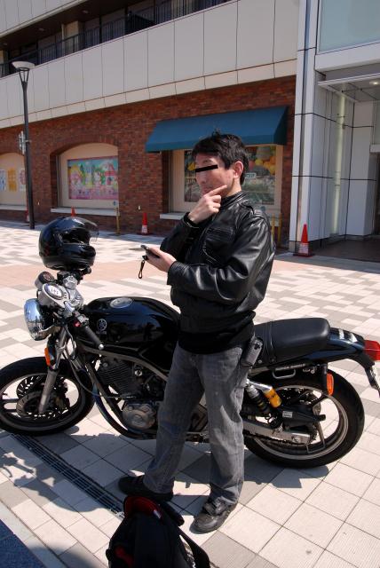 s-DSC_0202_20100504202908.jpg