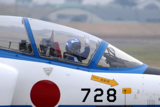 s-DSC_6994.jpg