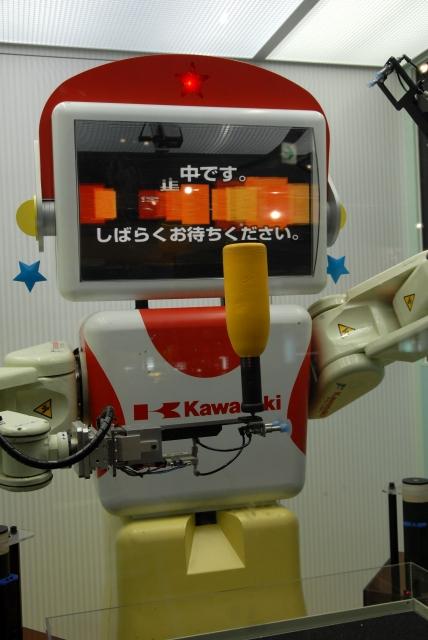 s-DSC_8699.jpg