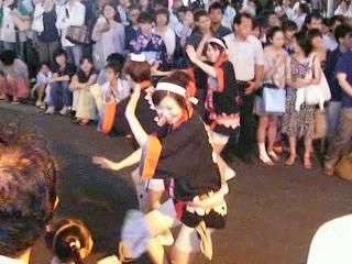 団扇_convert_20110725014029