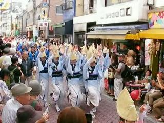 女踊り_convert_20110830032006