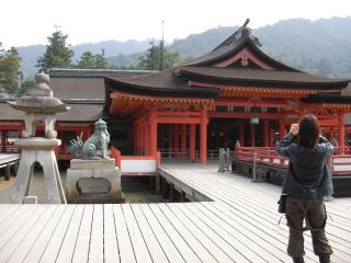 厳島神社_convert_20111017230047