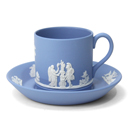 category_wedgwood_list_0067.jpg
