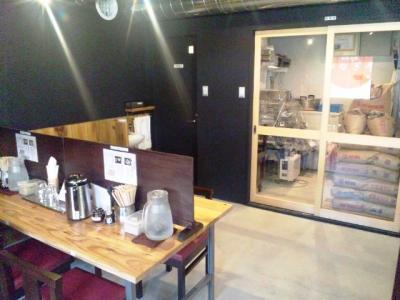20130425つなぎ亭自家製麺コーナー